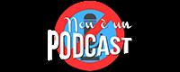 Non è un podcast